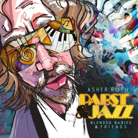 Asher-Roth-Pabst-And-Jazz_BeatsandCulture
